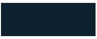 rajic-consulting-logo